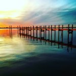 Photo de Paradise Cove At Lemon Bay