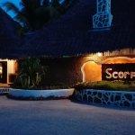 Photo of Scorpio Villas