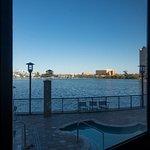 Foto de Ramada Plaza Resort and Suites Orlando International Drive