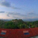 Photo of Hotel Colinas del Sol