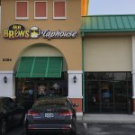 Photo of Mr. Brews Taphouse
