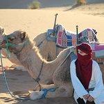 Photo of Erg Chigaga Luxury Desert Camp