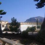 Villa Cattolica Foto