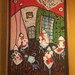 Foto van Sette-caffé Espresso bar