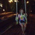 Foto de Bounty Resort