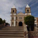 Foto de Parroquia San José