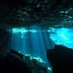 Photo of Playa Diving Center