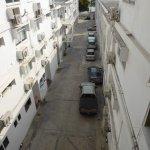 Foto de Hotel Vallclaire Suites