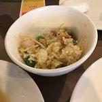 صورة فوتوغرافية لـ Taste Of China Restaurant