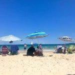Praia top