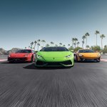 Exotics Racing, The Original Driving Experience in Las Vegas and Los Angeles.