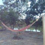 Photo of Playa del Ritmo, Beach Hostel & Bar