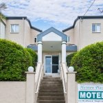 Welcome to Herston Place Motel where service is our first priority!