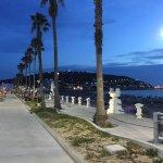 Select Hotel Piriapolis Foto
