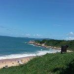 Foto de Praia do Pinho