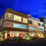Photo of Swiss-Belhotel Kendari