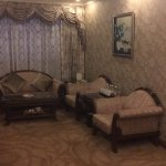 Photo de Continental Grand (wu Zhou) Hotel