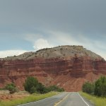 Photo de Capitol Reef National Park