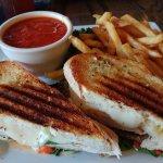 Foto de Lanie's Cafe