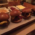 Foto de Zinc Gastro Bar