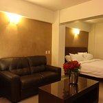 Photo of Casa de las Flores Hotel