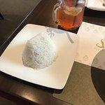 Photo of Siam Thai Fusion Cuisine