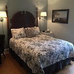 Photo de Ambiance by the Falls Bed and Breakfast