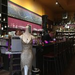 Billede af Niche Wine and Art Bar