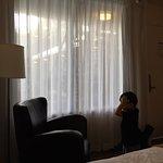 Photo de Skyline Hotel & Waterpark
