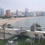 Photo of The Westin Chosun Busan