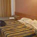 Tramuntana Apartments Foto