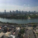 Photo of Somerset Lake Point Bangkok