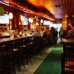 صورة فوتوغرافية لـ Langan's Bar & Restaurant