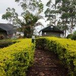 Photo de Nature Zone Resort
