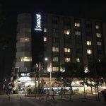 Photo of Hotel Stanza