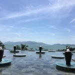 Amiana Resort Foto