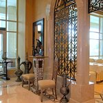 Foto de Four Seasons Hotel - Al Halabi