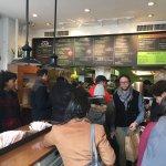 Photo of Taim Falafel & Smoothie Bar