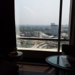 Foto di The Grand Fourwings Convention Hotel