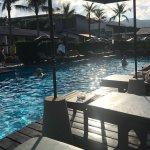 Photo of Baan Talay Resort