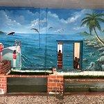 Cofood Seafood Restaurant照片