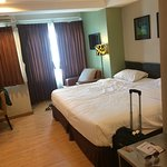 Photo of Bangkok Loft Inn