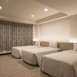 Photo of Lotus Yuan Business Hotel