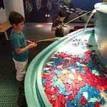 Photo de Miami Children's Museum