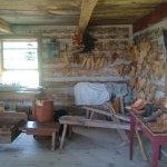 Photo de Upper Canada Village