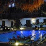 Photo of Sunz En Coron Resort