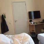 Photo of Hotel Iron Horse