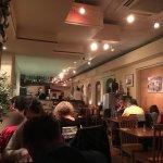 Foto de Colosseo Restaurant