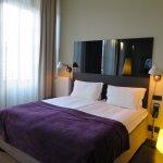 Nobis Hotel Resmi