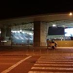 Photo de Estádio do Dragão